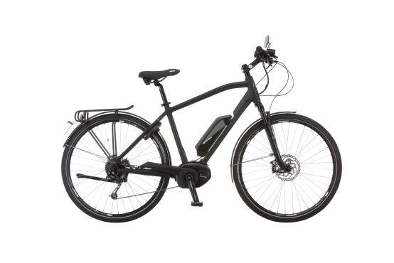 s pedelec oxford 45km u 2018 31 bike co. Black Bedroom Furniture Sets. Home Design Ideas